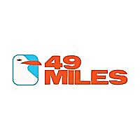 49 Miles: The San Francisco Guide
