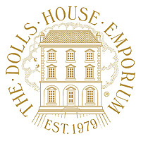Dolls House Emporium