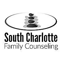 South Charlotte Family Counseling