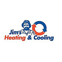 Jims Heating and Cooling