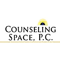 Counseling Space, P.C. Blog