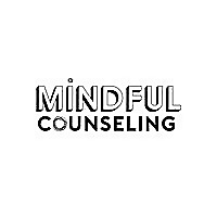 Mindful Counseling - Mental Health Counseling & Mindfulness Blog for Adults and Teens