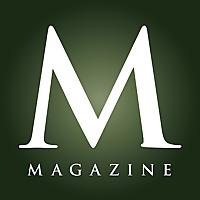 Meridian Magazine