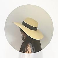 GAEUMAK | Asian Makeup and Skincare Blog