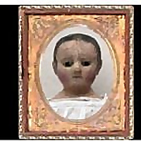 Izannah Walker Journal | Paula Walton's doll-making notes