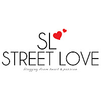 Street Love - Malaysia's most read beauty blog