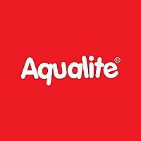 Aqualite India