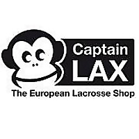 Captain-Lax : The European Lacrosse Blog