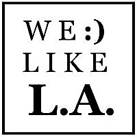 We Like LA | L.A. News Blog on Events, Food & Lifestyle Happenings