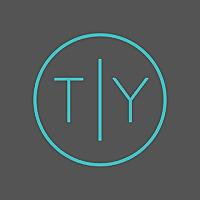 Talent Yard | PA & Secretarial Recruitment Agency in London