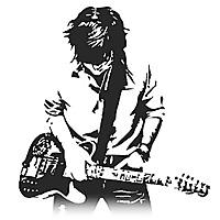 Concert Blogger | Music Magazine