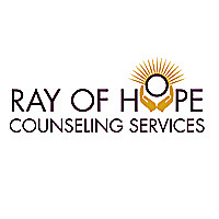 Ray of Hope Counseling Services Blog