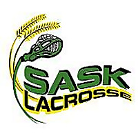 Sask Lacrosse