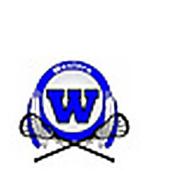Walled Lake Western Boys Lacrosse Blog
