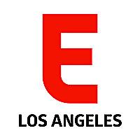 Eater LA