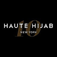 Haute Hijab   Hijab Fashion Blog