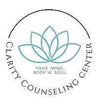 Clarity Counseling Center Blog