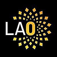 L.A. Opera Blog