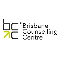 Brisbane Counselling Centre Blog