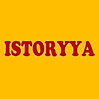 Istoryya | Life is meant for sharing