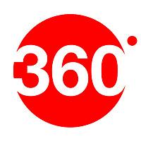 Gadgets 360 | An NDTV venture