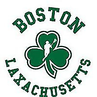 Laxachusetts Girls Lacrosse