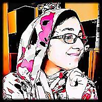 All Things Hijab   Hijab Fashion Blog  dresses & clothing   hijab style