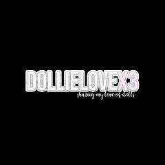 DollieLovex3