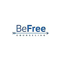 BeFree Counseling - Christian Counseling for Sexual Addiction
