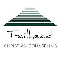 Trailhead Christian Counseling Blog