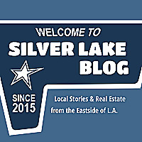 Silver Lake Blog   Silver Lake Real Estate