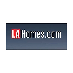 Los Angeles Real Estate Blog