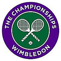 Wimbledon | The Championships
