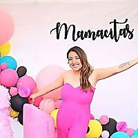 LA Mamacita   MommyBlogger
