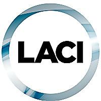 LACI | For Entrepreneurs, By Entrepreneurs
