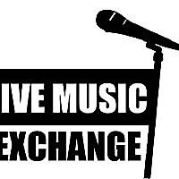 Live Music Exchange