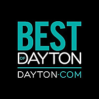 Dayton Music Insider