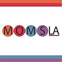 MomsLA