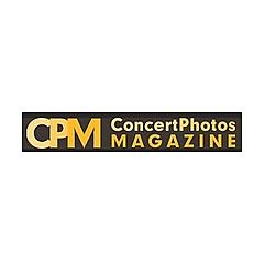 Concert Photos Magazine