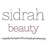 Sidrah Beauty