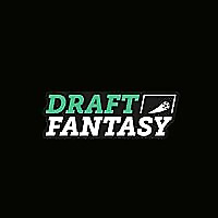 Draft Fantasy Blog - The home of fantasy football news