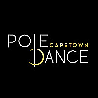 Pole Dance Cape Town Blog