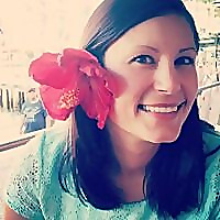 The Hawaii Admirer | Hawaii Travel Blog
