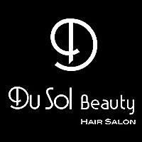 DuSol Beauty Singapore