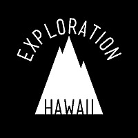 Exploration: Hawaii | Hawaii Hiking Blog, Travel, Adventure, and Photography