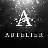 Autelier Makeup Blog
