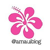 A Maui Blog - Talking Story and Sharing Aloha
