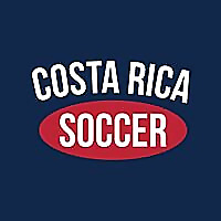 Costa Rica Soccer Tours | Blog