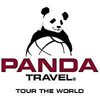 Panda Travel | Hawaii Travel Tips & Guide Blog