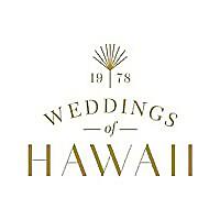 Weddings of Hawaii Blog